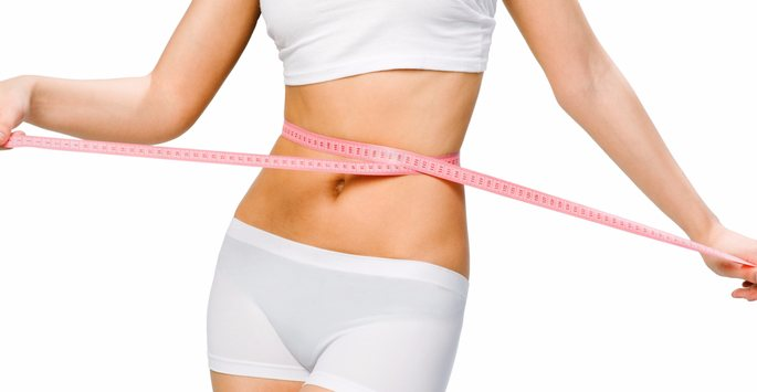 Get Results That Will Last with Medical Weight Loss