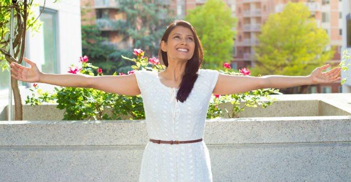 Improve Your Quality of Life with Bio-Identical Hormones Near Phoenix, AZ
