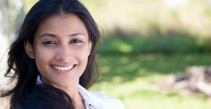 The Importance of Women's Health in Scottsdale