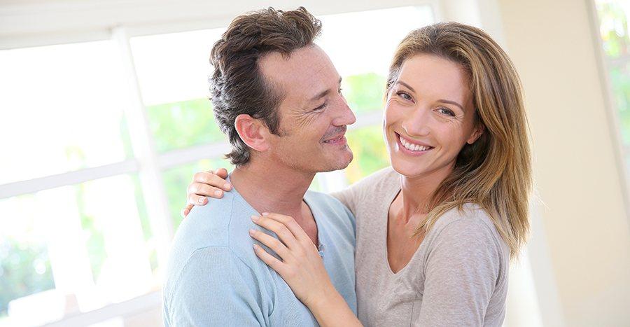 X bio-identical hormone therapy