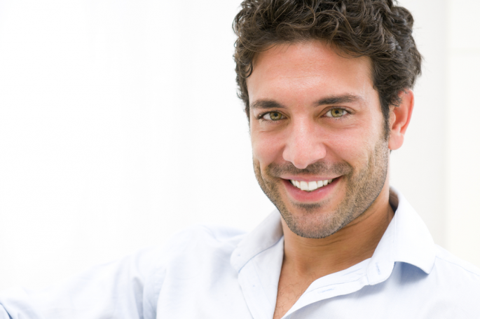 Who is a Good Candidate for Testosterone Treatment for Men?