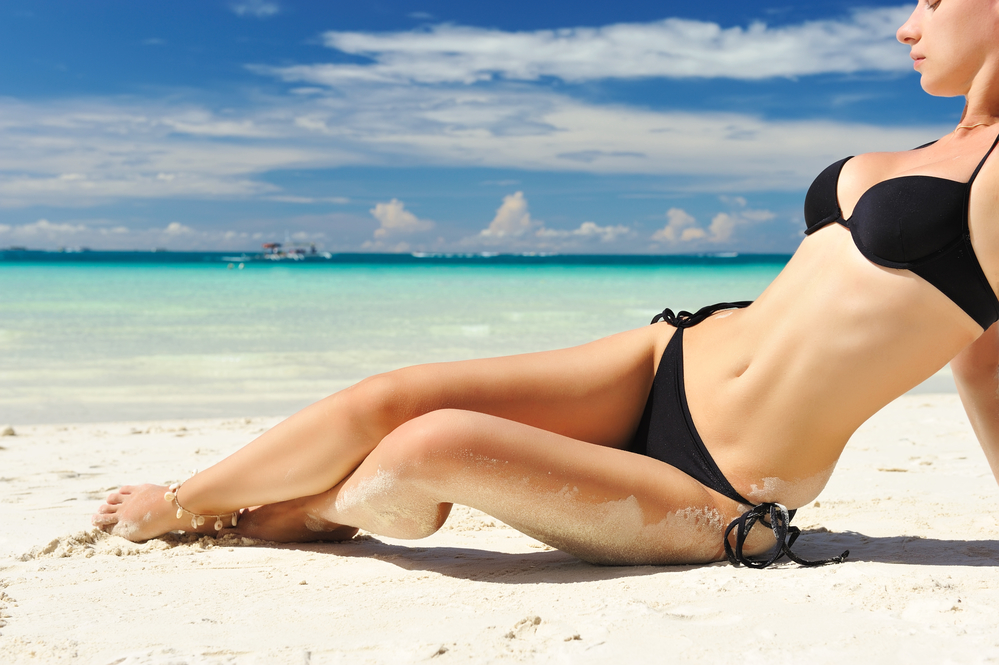 Reasons to See a Weight Loss Clinic in Scottsdale