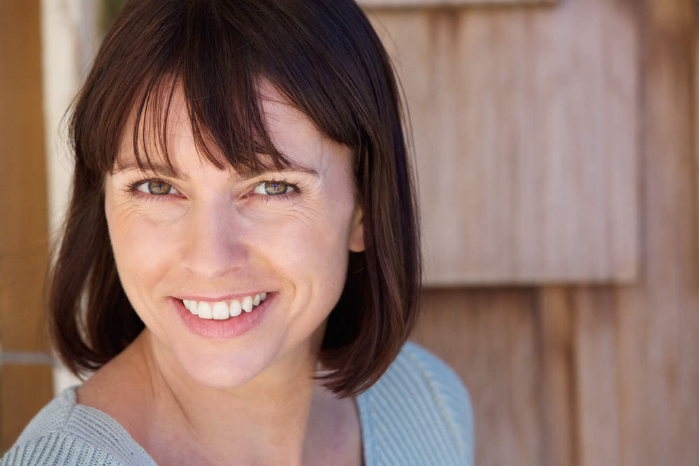 What Can A Hormone Imbalance Specialist Do For You?