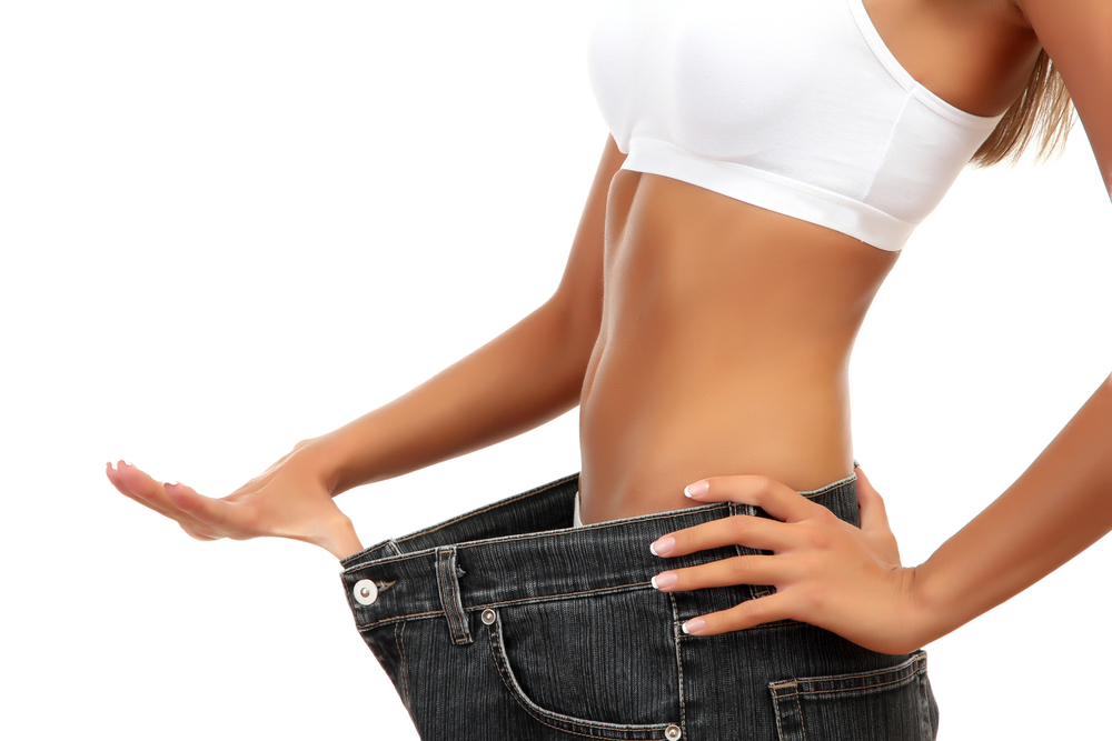 Why Seek Help With Weight Loss In Mesa?