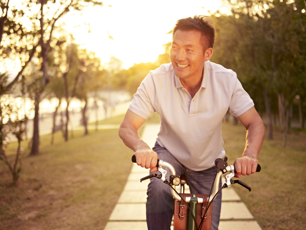 Hormonal Therapy For Men | Is It Right For You?