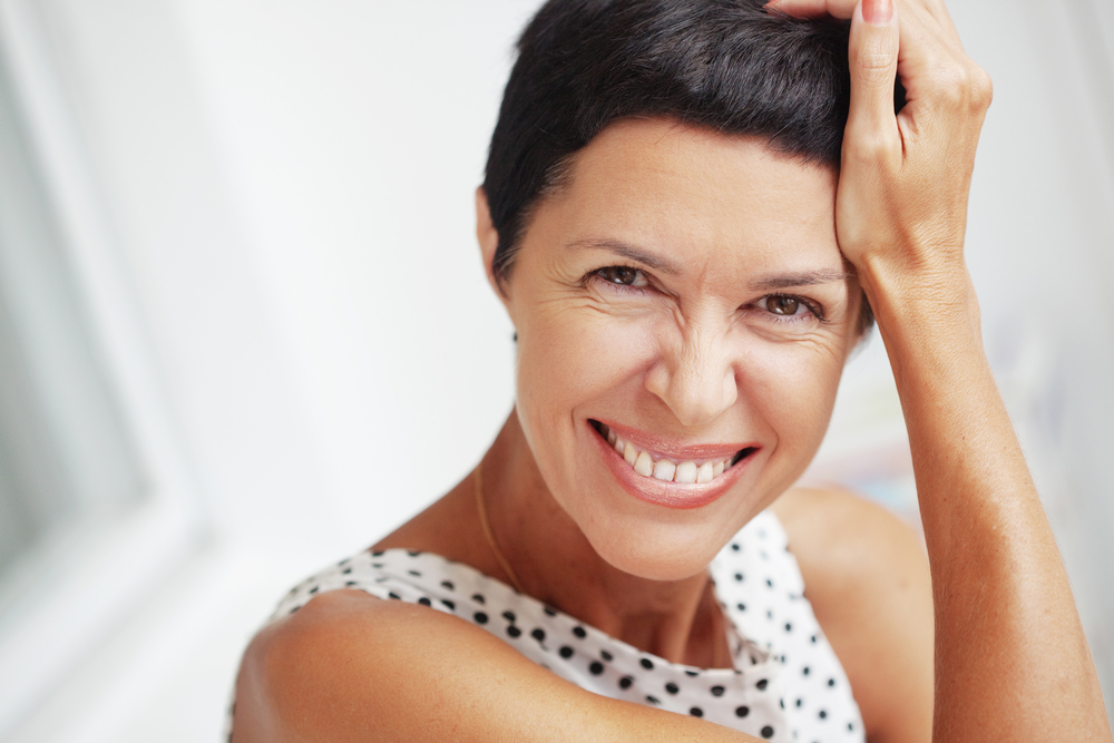 The Advantages of Hormone Replacement Therapy
