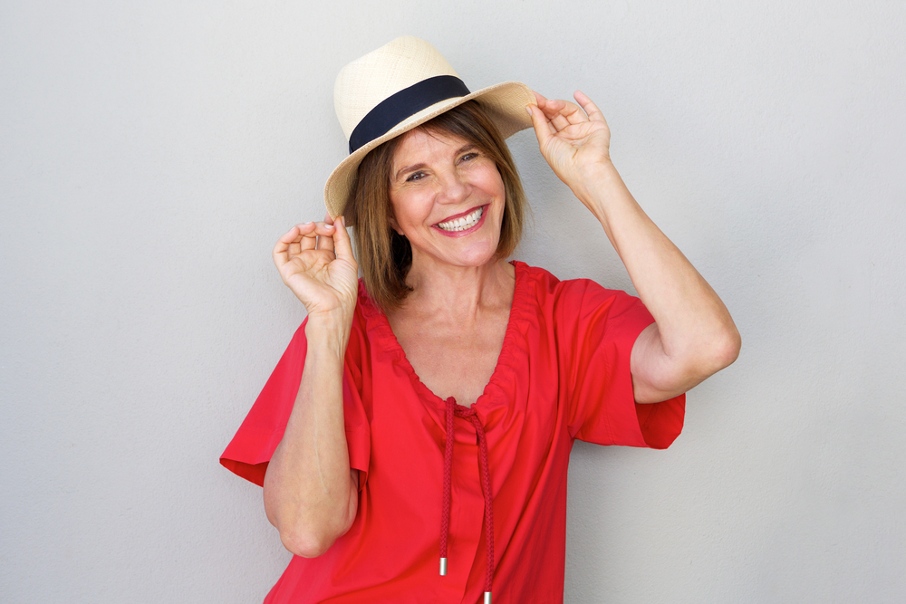 Is Hormone Imbalance Therapy Right For You?