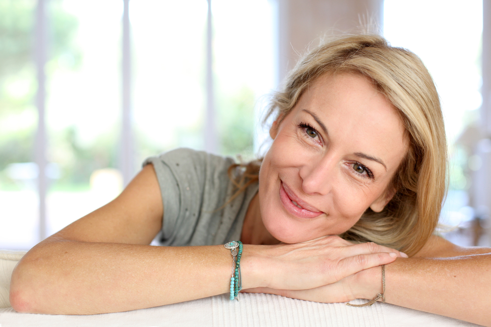 Could You Benefit From Hormone Therapy in Scottsdale?