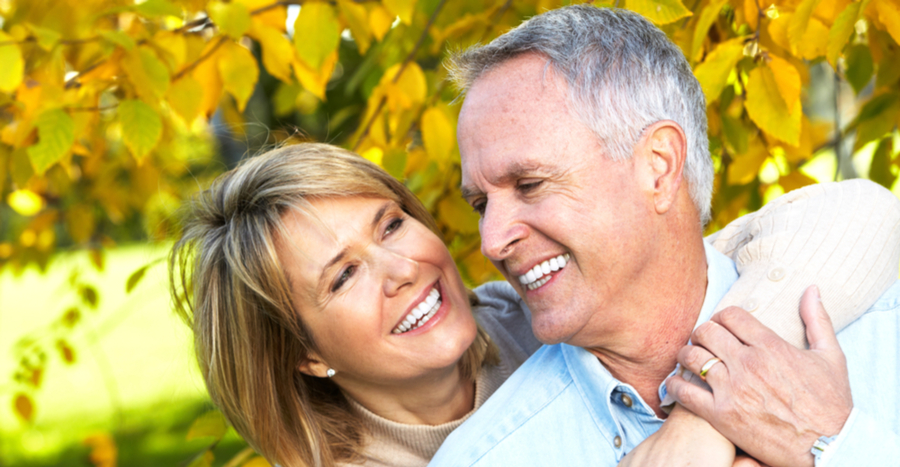 Why Choose Hormone Therapy To Help With Sexual Desire