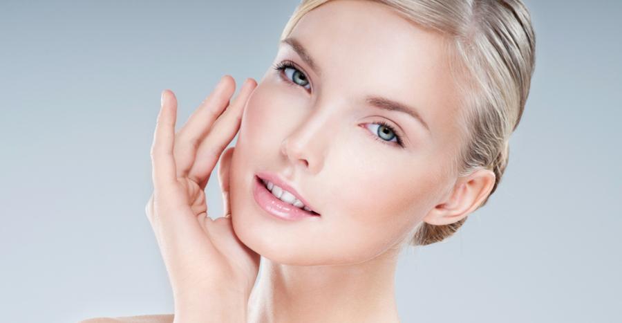 Stem Cells Make For Better Skin Quality