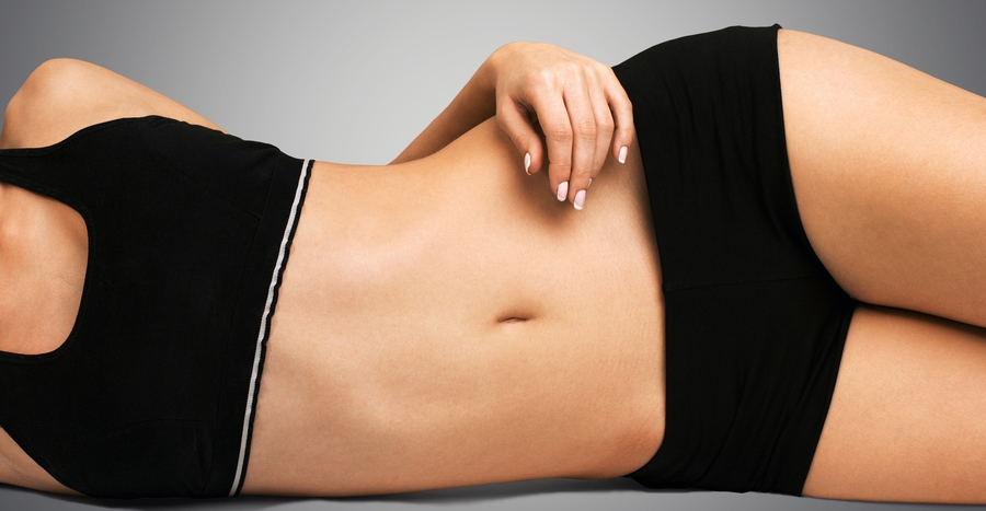 Say Goodbye to Those Pounds with Medical Weight Loss