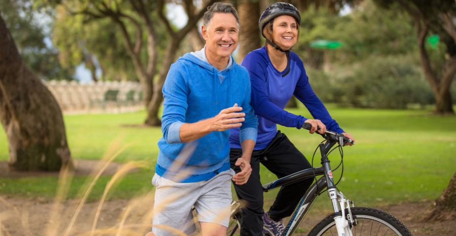 How Does Hormone Health Affect My Well-Being?