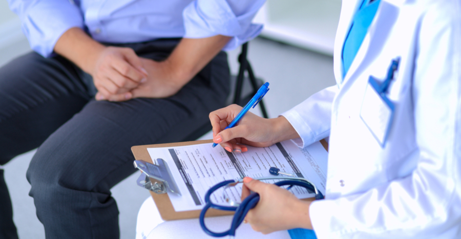 Reasons to Consider Thyroid Treatment