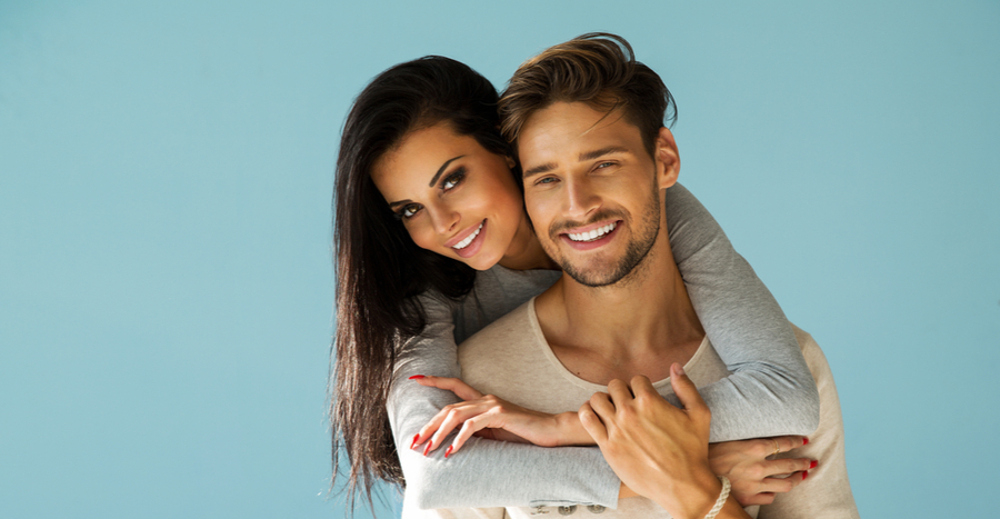 Benefits of Hormone Replacement Therapy in Scottsdale